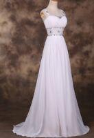 Wedding Dress- New!