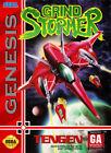 Sega Genesis Video Games