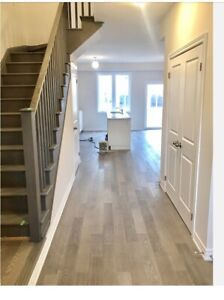 Furnished townhome for rent short/long term