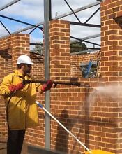 Brick Cleaning Perth Perth Northern Midlands Preview