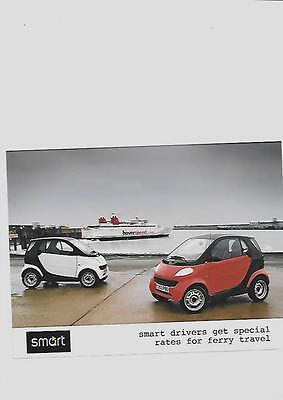 SMART PRESS PHOTO 'Brochure'