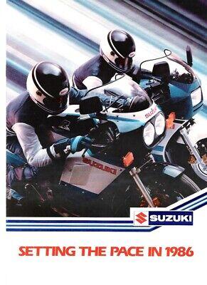 Starter Relay Solenoid Suzuki GSX-R1100 GSXR 1100 86-92