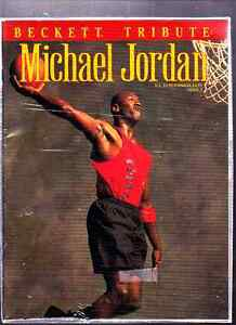 MICHAEL-JORDAN-1993-BECKETT-TRIBUTE-ISSUE-3