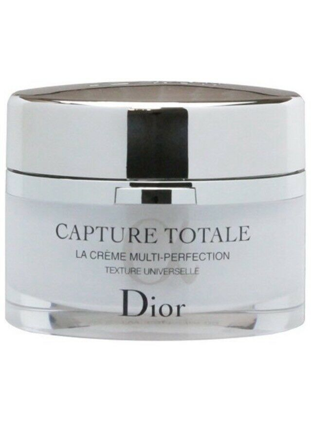 Capture Totale by Christian Dior