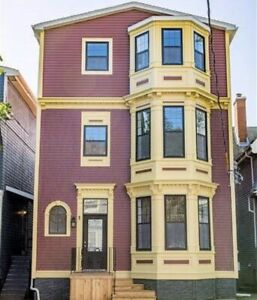 Sublet Available, 1-3 bedrooms