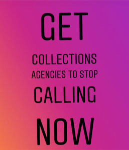 Collection Calls and Drafting Services