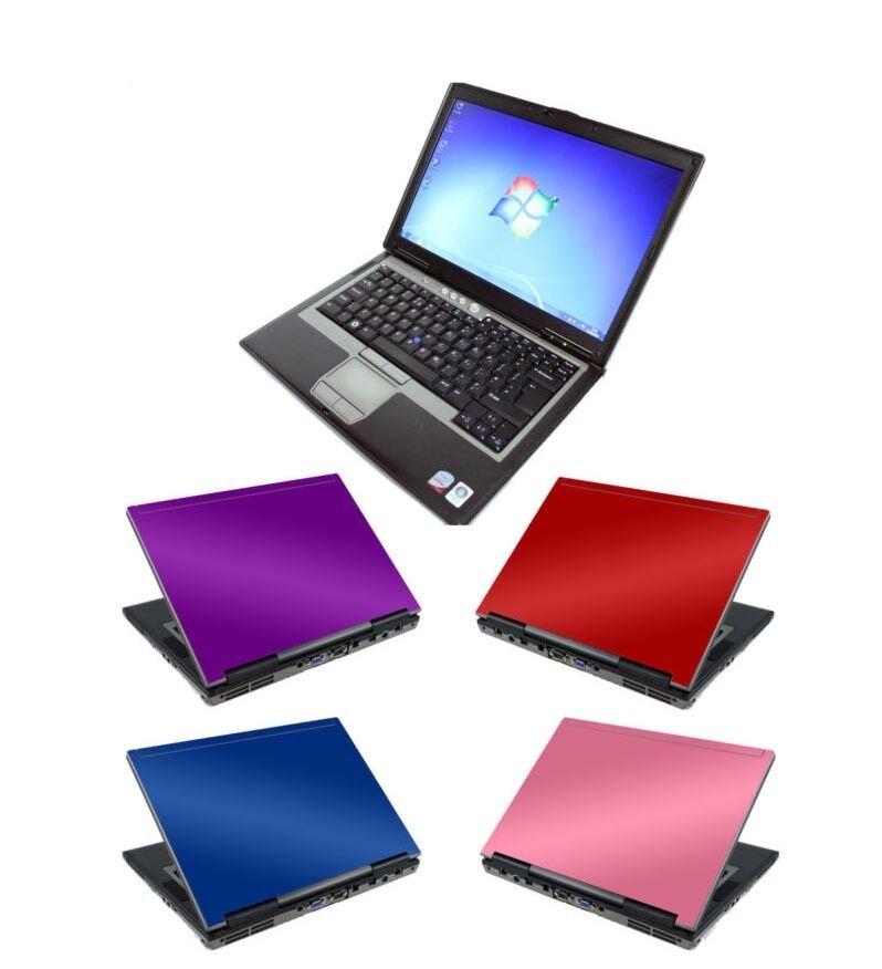 "Laptop Windows - Cheap laptop Windows 10 DVD 14.1"" screen Intel Core 2 Duo 1.8Ghz 2GB 4GB IBM"