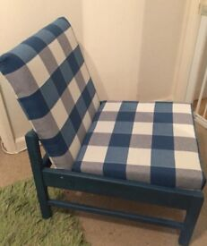Chair tv