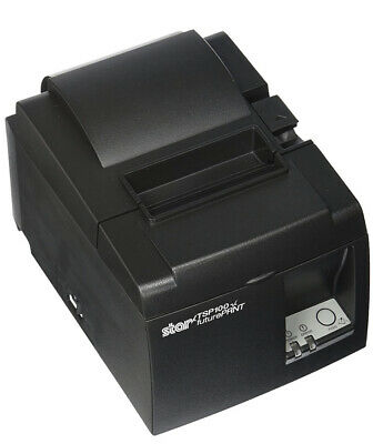 Star Micronics Tsp100 Point Of Sale Receipt Printer