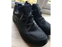 Nike Air Huarache UK size 12