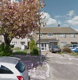 3 Bedroom house for rent Luton