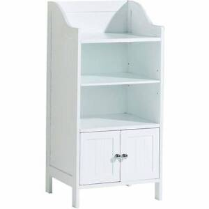 Grace 2 Door Deluxe Cupboard in WHITE Castle Hill The Hills District Preview