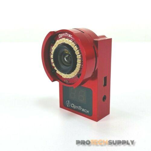 Optitrack Flex 3 V100R2 Motion Capture Camera with Warranty