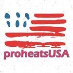 proheats