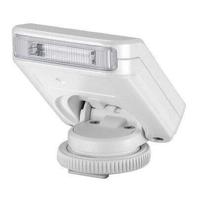 Вспышки Samsung SEF8A Flash (White) for
