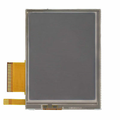 Lcd Digitizer Touch Screen Symbol Motorola Mc70 Mc7090 Lq035q7dh06 Mc50
