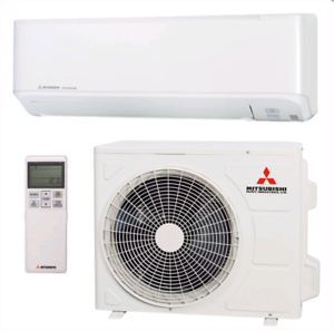 T.P.I AIR-CONDITIONING &ELECTRICAL 0% interest free finance a