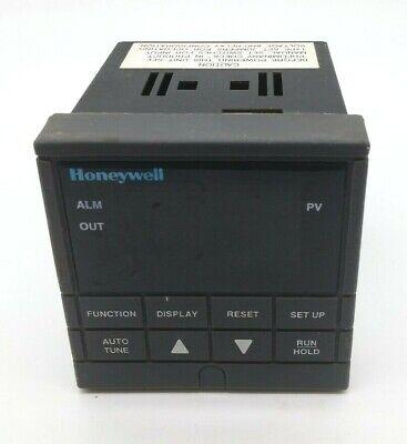 HONEYWELL NNB AIRSWITCH T631C