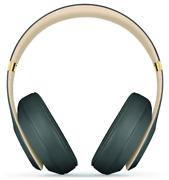 Beats Studio 3 Wireless Over-Ear Headphones (Shadow Grey) Mermaid Waters Gold Coast City Preview
