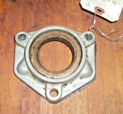 Farmall 240 Tractor Transmission Splined Shaft Retainer Hub 369026r11