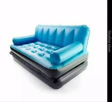 Inflatable  sofa bed Karratha Roebourne Area Preview