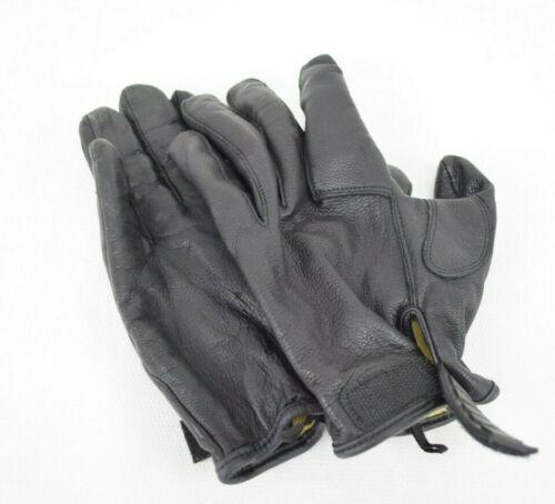 HWI KLD100 Kevlar Lined Police Duty Gloves XL