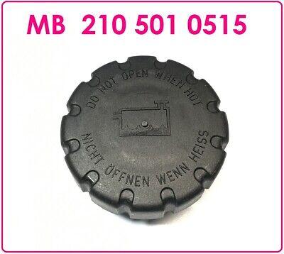 Deckel Kühlwasserbehälter MERCEDES-BENZ GLK-KLASSE (X204) GLS (X166)