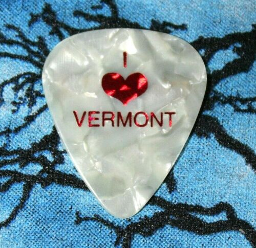 Hall & Oates // Tom T-Bone Wolk Concert Tour Guitar Pick Billy Joel Carly Simon