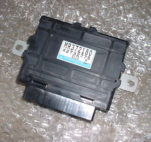 Pajero-ABS-ECU-Control-Unit