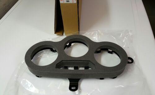 SUPPORTO STRUMENTI/BRACKET METER SUZUKI RG 500 GAMMA /86-89