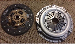 Premium Clutch Kit for a Honda Civic Birrong Bankstown Area Preview