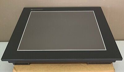 Automation Direct Ea9-t15cl Hmi Touch Screen Panel Excellent Guaranteed