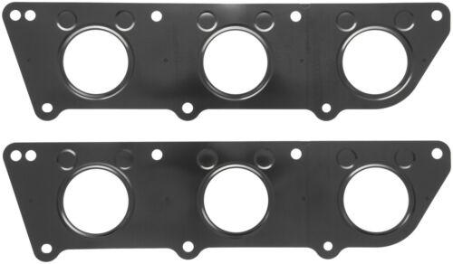 Exhaust Manifold Gasket Set Victor MS15129Y