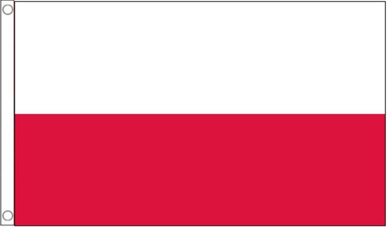 Poland 5