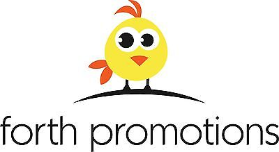 forthpromotions