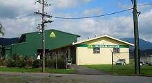 Rural Merchandise Store Cairns Surrounds Preview