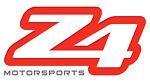 Z4-Motorsports