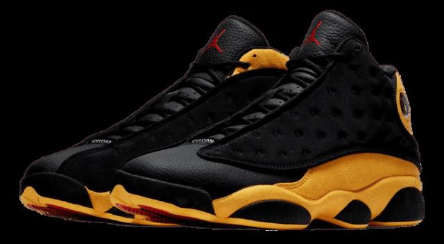 Jordan 13 for Sale | Authenticity Guaranteed | eBay