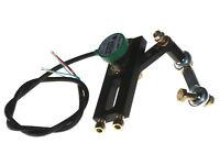 EPT2100-G1//8-00700-B-4-000 Deutsch-Stecker Connector 94245004 Pressure Sensor