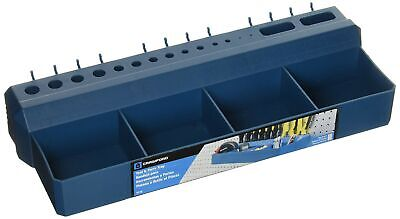 Lehigh Pt16 Tool And Parts Tray Blue