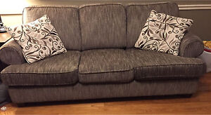 Comfy Couch!!