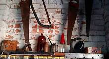 A Real Garage Sale -   56 ALEC CRES FAWKNER    8am - 4pm Fawkner Moreland Area Preview