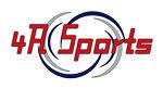 4A Sports