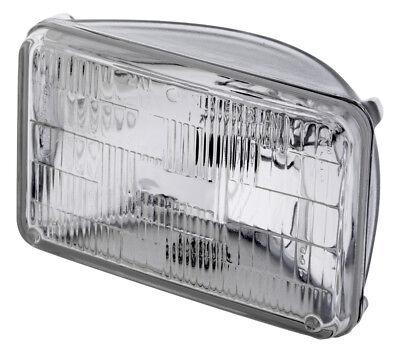 Headlight Bulb-SE Eiko 4652