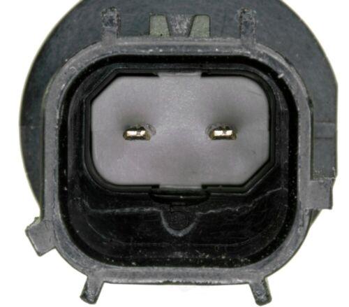 Air Charge Temperature Sensor NGK TP0012