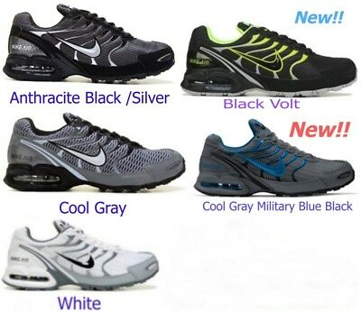8548e0e094bb Nike Air Max Torch 4 IV Running Cross Training Shoes Sneakers NIB (Air Max  Torch