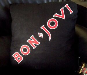 Jon-Bon-Jovi-Band-Cushion-Cover-COVER-ONLY-Home-Decor-Bedroom-Lounge