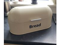 Bread bin for sale