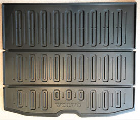 Volvo Car Boot Liner BRAND NEW