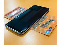 Samsung Galaxy S8 64GB Mobile Phone **UNLOCKED**